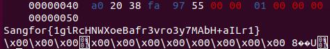 0dfe144f-3b09-4f98-a9cd-644b5366a9f5.png